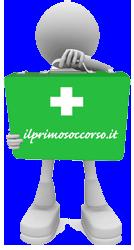 www.ilprimosoccorso.it